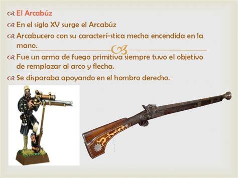 las armas y las 8408011154 armas medievales