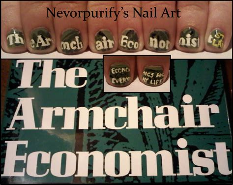 steven landsburg the armchair economist best nail design the armchair economist