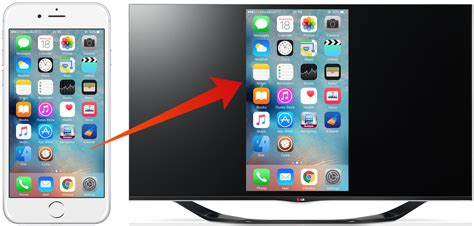 iphone to tv how to connect iphone to tv with hdmi cable