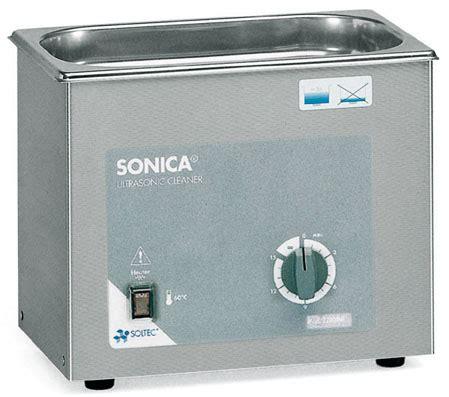 vasche lavaggio ultrasuoni vasca lavaggio ultrasuoni best divers