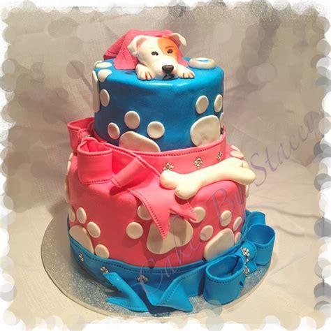 puppy cake ideas themed birthday cake cake ideas birthday cakes colors and the o jays