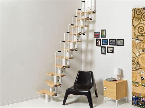 scale interne salvaspazio produzione vendita e posa in opera di scale salvaspazio
