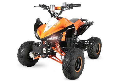 Kindermotorrad 12 Volt by Elektro Mit Starkenm 48 Volt 1000 Watt Motor