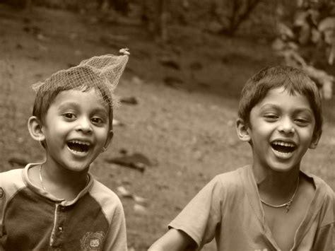 boy s file happy boys jpg wikimedia commons