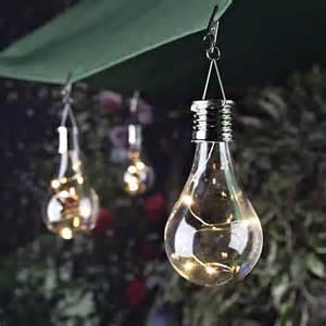 Inch solar edison light bulb with clip buy now