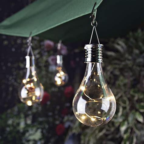 solar edison string lights 6 inch solar edison light with clip buy now