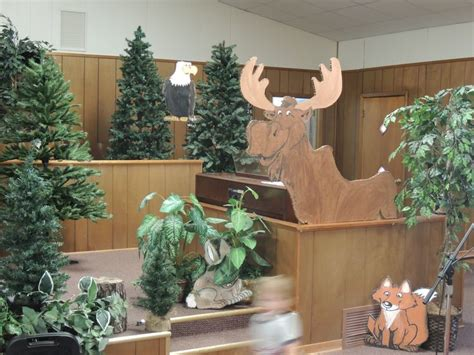 christmas vbs themes 79 best vbs 2014 son rise national park images on pinterest