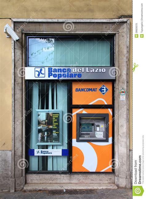 popolare di on banking popolare editorial image image 28829370