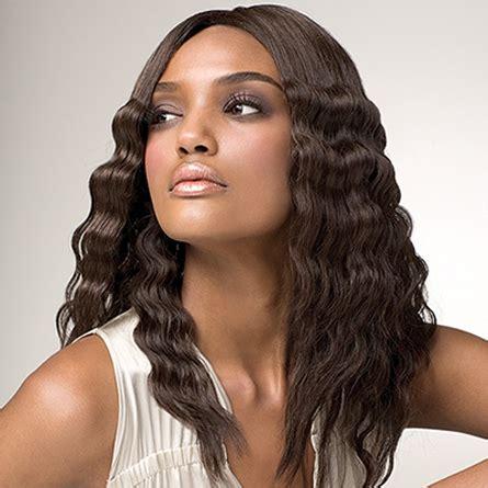 weaves and weaving hair for black women ebonic hair hair weaves and black women