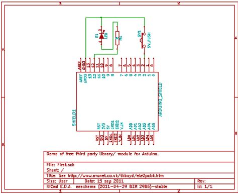 how to place a resistor in kicad how to place a resistor in kicad 28 images build a thermocouple lifier and custom kicad