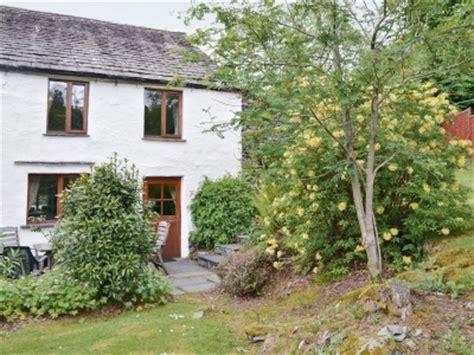 1 oaks farm cottages ambleside reviews and information
