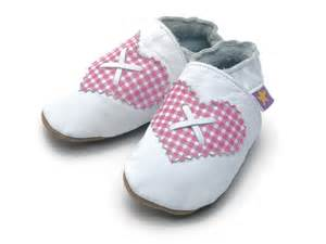 baby shoes baby shoes newborn starchild baby shoes