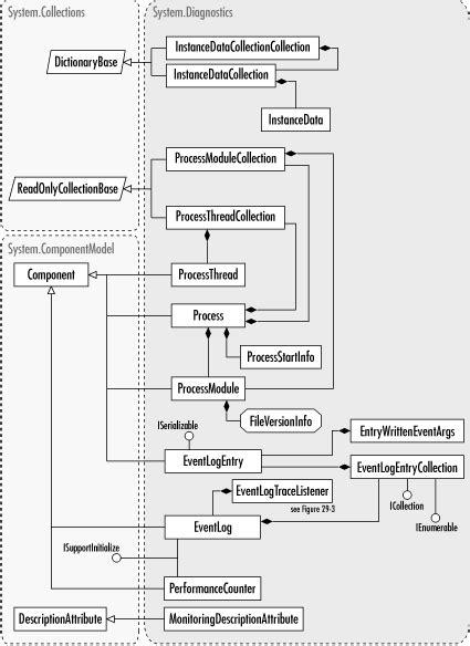 javascript pattern variable define string variable javascript phpsourcecode net