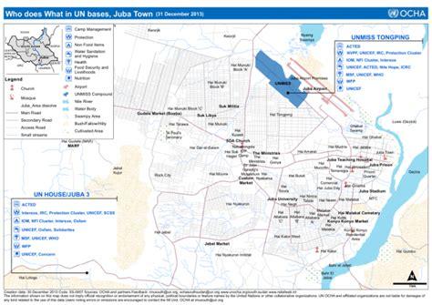 reliefweb jobs in juba south sudan reliefweb in juba south sudan job in reliefweb juba