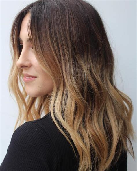 how to get your hair color back 8 best ways to get your hair color back