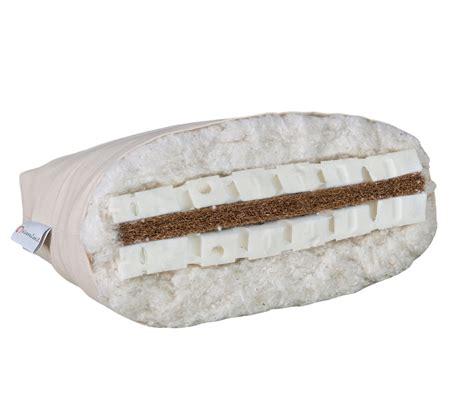 futon prezzi futon yonago bio 17cm cotone doppio lattice e cocco