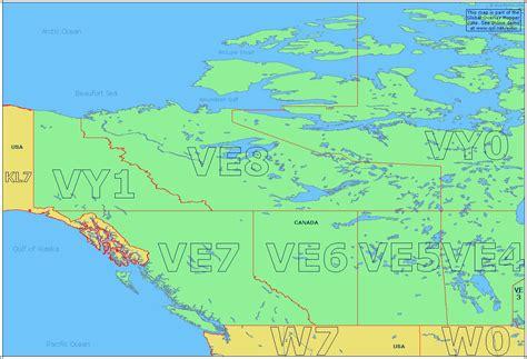 maps of western canada western canada maps