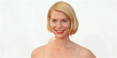 claire danes wins emmy claire danes emmys 2013 homeland star wins lead actress