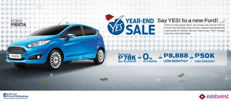 Kia Philippines Price List Installment Car Promos In The Philippines This 2014