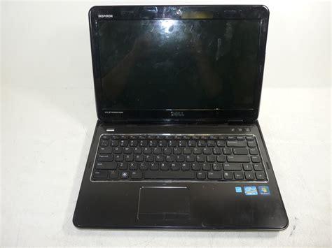 Hardisk Laptop Dell Inspiron N4110 dell blue inspiron n4110 laptop i3 2310m 2 1ghz 4gb