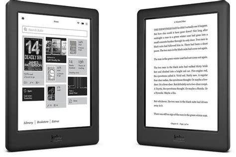format ebook kobo glo hd test kobo glo hd la meilleure liseuse d ebooks du moment