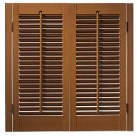 interior window shutters lowes lowes gulfcoast colonial interior shutters interior building