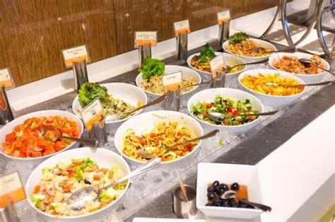 buffet 183 yamu