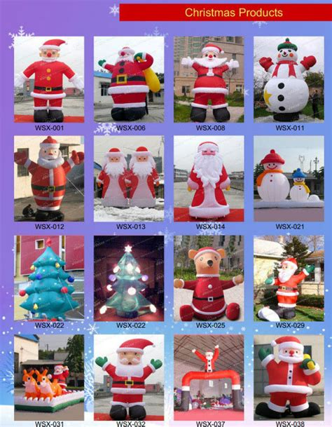 outdoor commercial decorations wholesale animated commercial outdoor large decorations