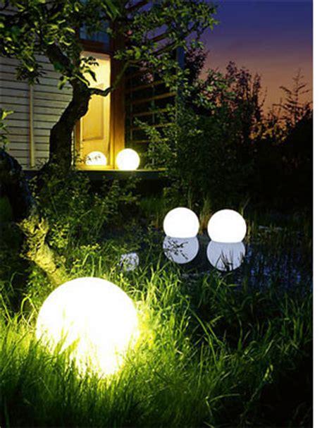 home dzine garden add moonlight to your garden