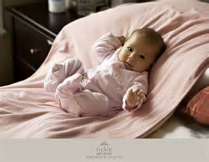 Hd wallpapers cutest baby girls