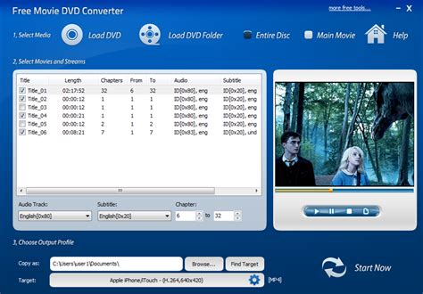 dvd format change free movie dvd converter free dvd converter software to