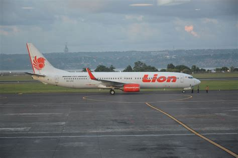 air asia yogyakarta review of air asia flight from denpasar to yogyakarta java