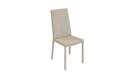 sedie da soggiorno sedia da soggiorno sveva riflessi it