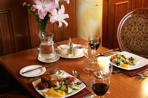 dining images the bush hotel leitrim restaurant dining at the bush