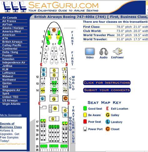 seating guru seatguru l app per scegliere sempre i migliori posti a bordo