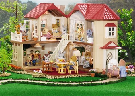 tree house bed and breakfast calico critters tree house is basically best house design