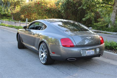 automotive repair manual 2008 bentley continental gt on board diagnostic system 2008 bentley continental gt pictures cargurus autos post