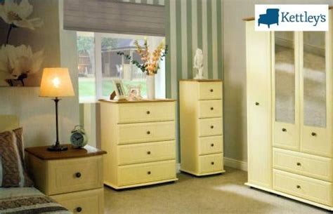 Harrison Brothers Stylo Range Beds Kettley S Furniture Harrison Brothers Bedroom Furniture
