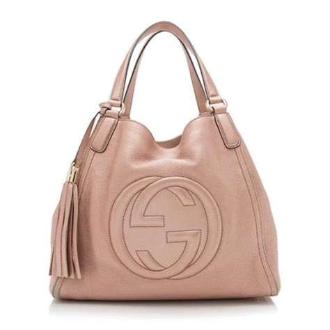 Harga Gucci Emily gucci handbags and purses