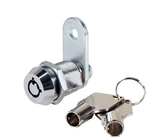 cam locks for cabinets tubular cam locks tubular cam lock cam locks barrel