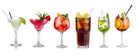 summer cocktails skinny summer cocktails
