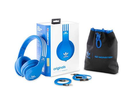 Headphone Adidas deal adidas headphones