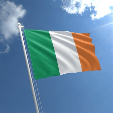 ireland colors small ireland flag for sale buy small ireland flag the