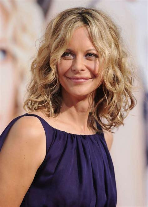 hair styles for woman at age 58 44 besten brigitte nielsen bilder auf pinterest