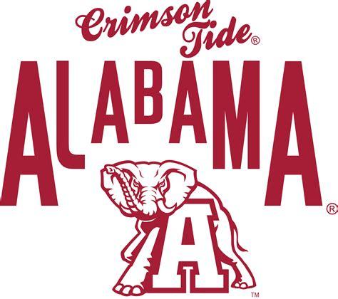 Bama Logo Clip