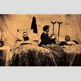civil-war-union-nurses