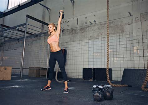 kettlebell swing for weight loss weight loss kettlebell exercises for exercise