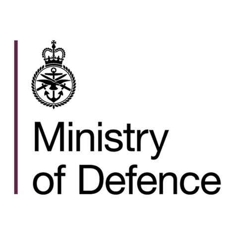 ministry of defence ministry of defence notified recruitment for 29 various posts 2015