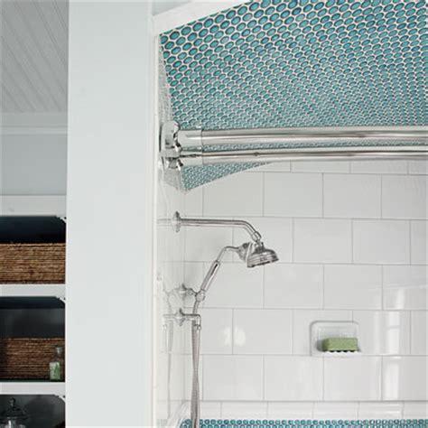 the tile shop design by kirsty amazing bath from sterling va the tile shop design by kirsty florida bathroom