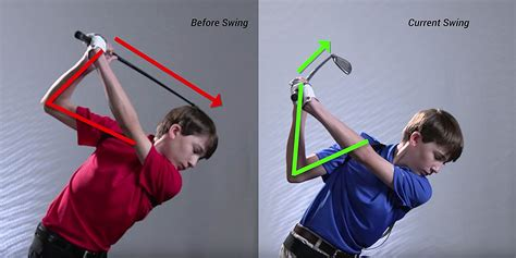 golf swing hip rotation drill video drill more distance from an extended club and